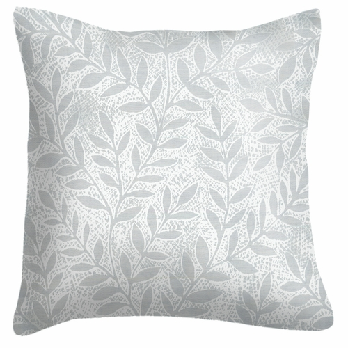 Ekelund Weavers Harmony Cushion Cover