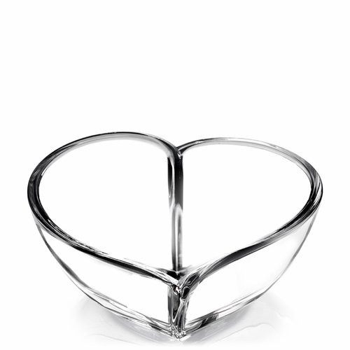 Heart Bowl, Large