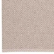 Horredsmattan Swedish Plastic Rug - Sweet Beige - 10 Sizes
