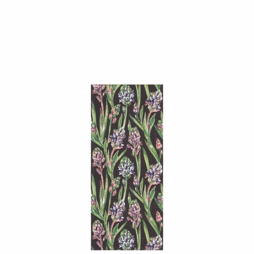 Hyacint Table Runner, 14 x 32 inches