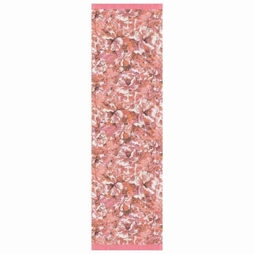 Igelosa Table Runner, 14 x 47 inches