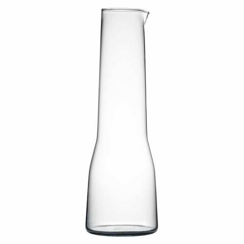 Iittala Essence Decanter