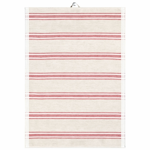 Jamie 03 Tea Towel, 20 x 28 inches