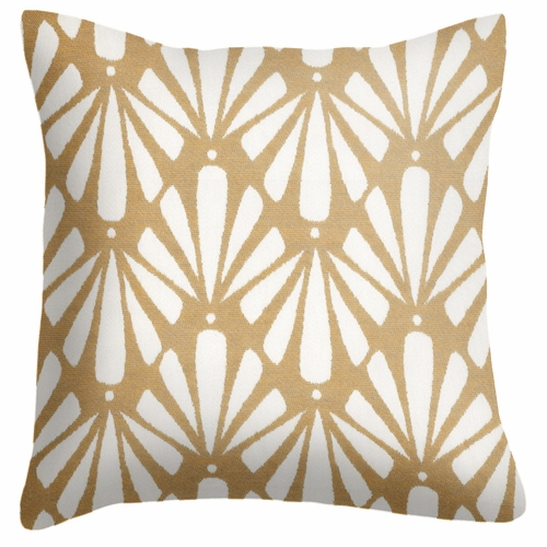 Jasmine 020 Cushion Cover