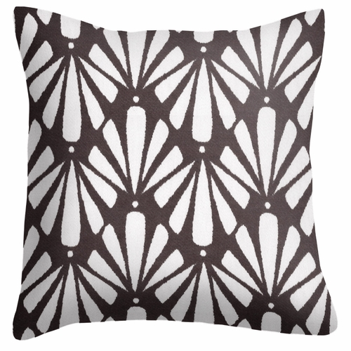 Jasmine 060 Cushion Cover
