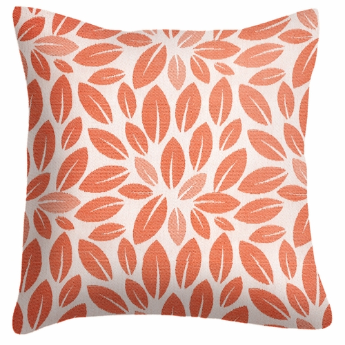 Juliana 050 Cushion Cover