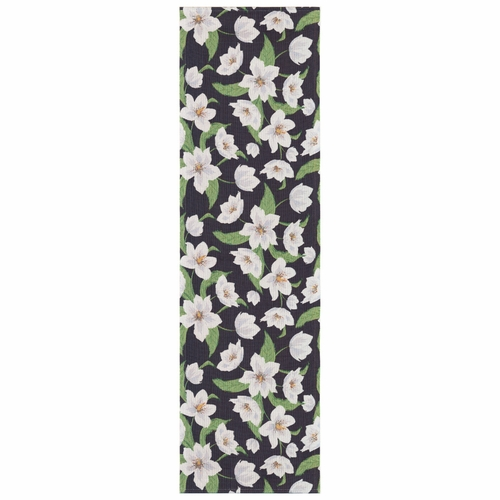 Julros Table Runner, 14 x 47 inches