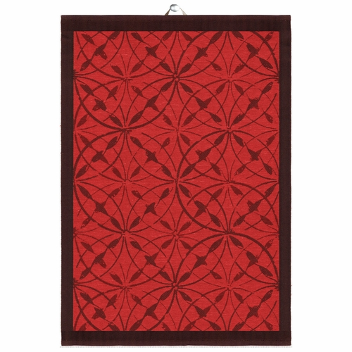 Julslinga 930 Tea Towel, 20 x 28 inches