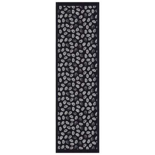 Kaffebonor Table Runner, 14 x 47 inches