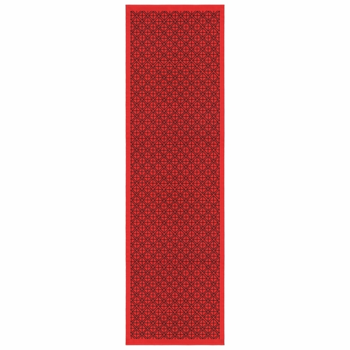 Kamryn Table Runner, 14 x 47 inches