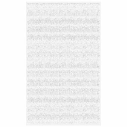 Kate 090 Tablecloth, 59 x 118 inches