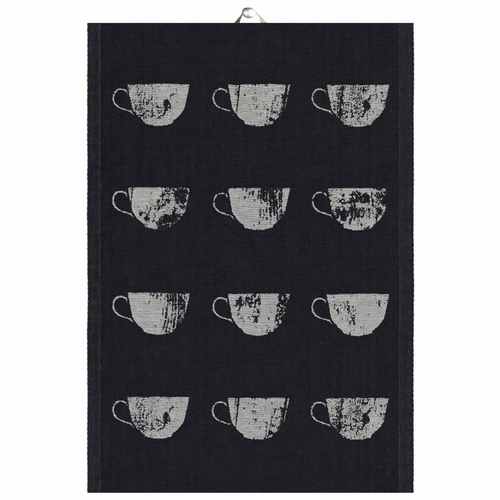 Koppar Tea Towel, 20 x 28 inches