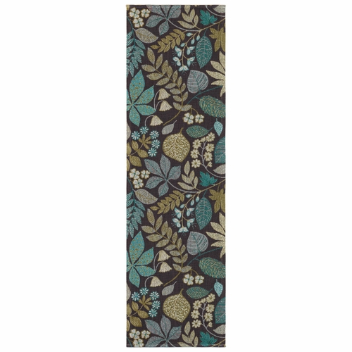 Lovsta Table Runner, 14 x 47 inches