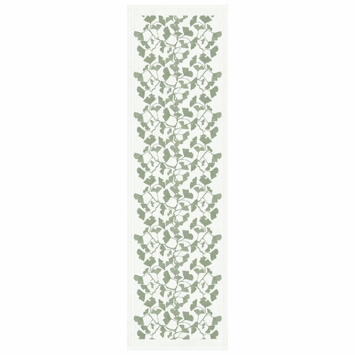 Lana Table Runner, 14 x 47 inches