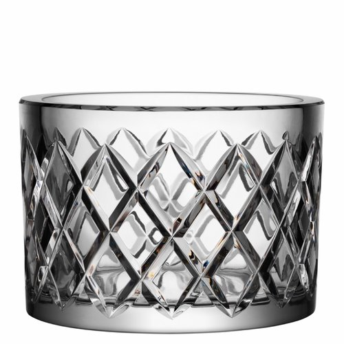 Legend Checkered Bowl, Large