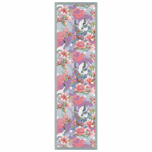 Linsell Table Runner, 14 x 47 inches