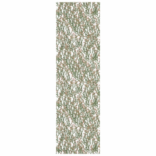 Ljungby Table Runner, 14 x 47 inches