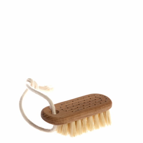 Lovisa Nail Brush with String