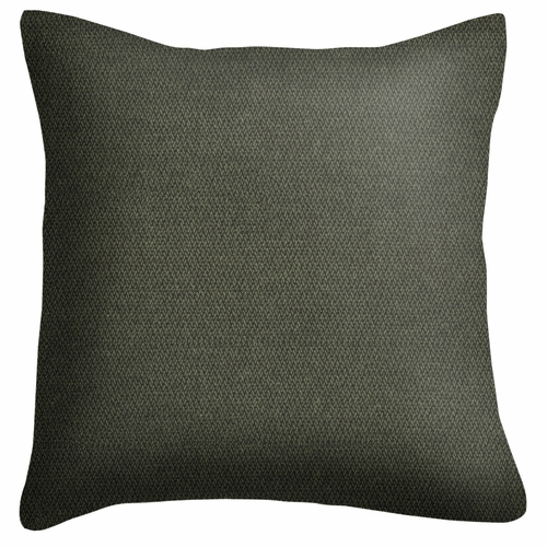 Macy 940 Cushion Cover