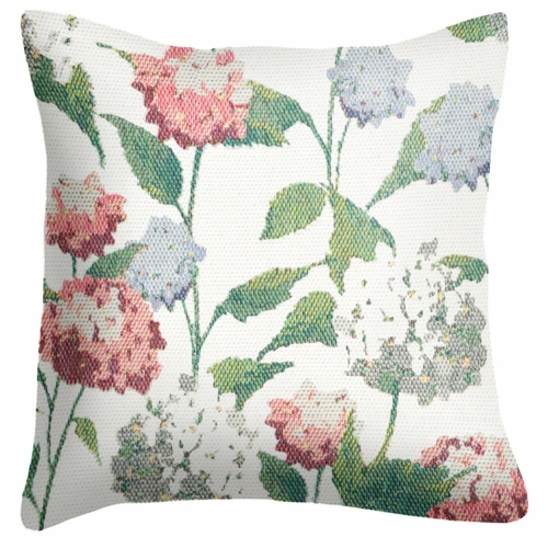 Ekelund Weavers Maja Cushion Cover