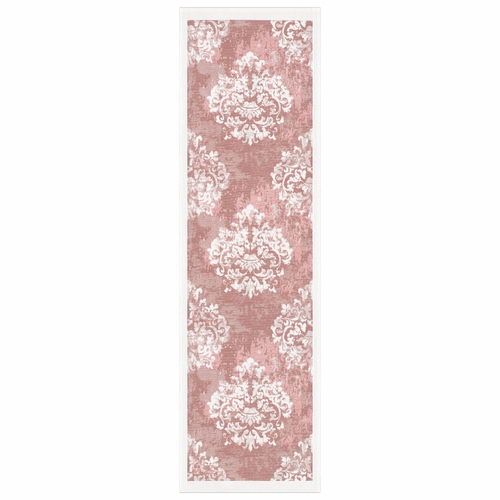 Malsta Table Runner, 14 x 47 inches