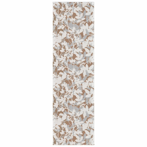 Marback Table Runner, 14 x 47 inches