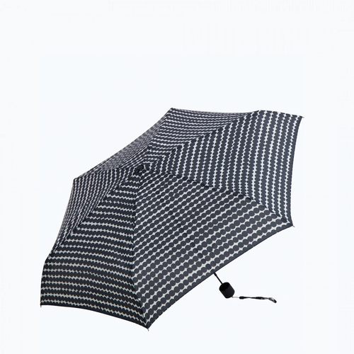 Marimekko Rasymatto Mini Manual Umbrella