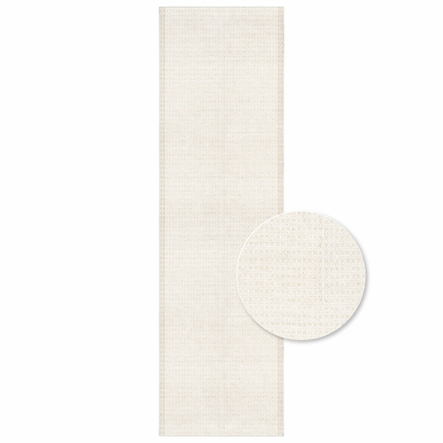 Marta 08 Table Runner, 20 x 59 inches