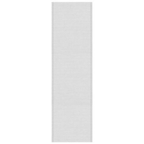 Marta 19 Table Runner, 14 x 47 inches