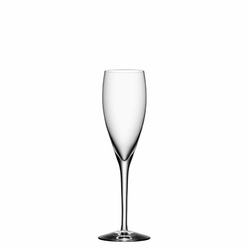 Orrefors More Champagne, Set of 4