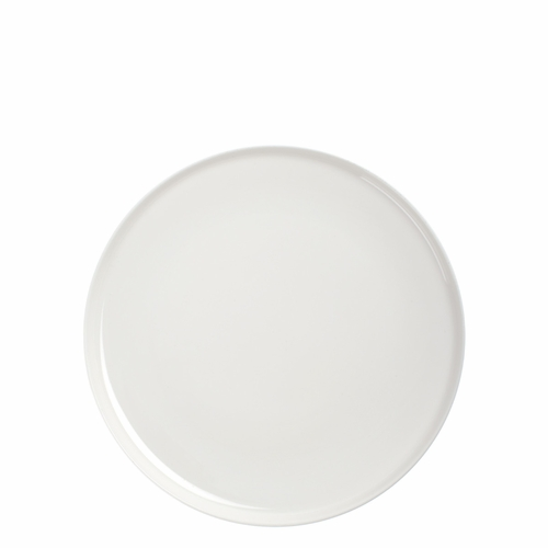 "Marimekko Oiva Dinner Plate, 10"" - Starter Set of 6"