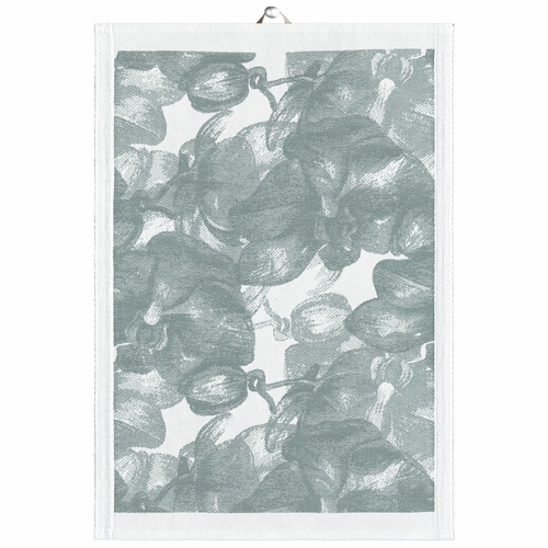 Orchids 040 Tea Towel, 14 x 20 inches