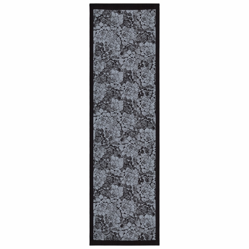 Orja Table Runner, 14 x 47 inches