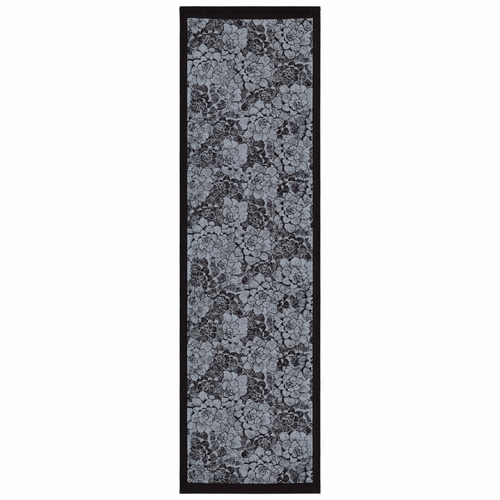 Orja Table Runner, 20 x 59 inches