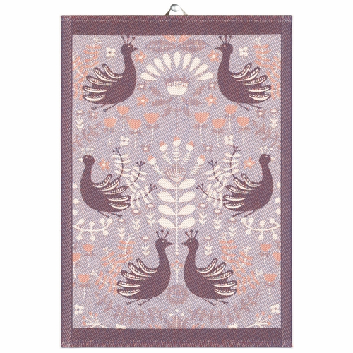 Pafagel 510 Tea Towel, 14 x 20 inches