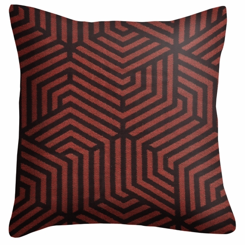 Paige 930 Cushion Cover