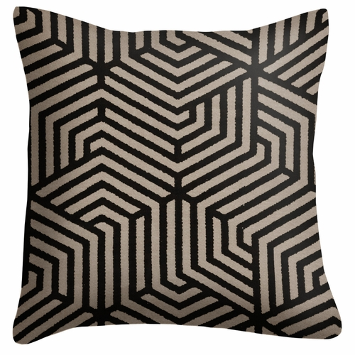 Paige 981 Cushion Cover