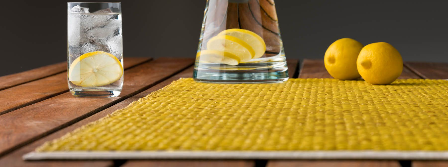 Pappelina Table Runners - Made in Sweden