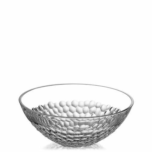 Pearl Bowl, Large