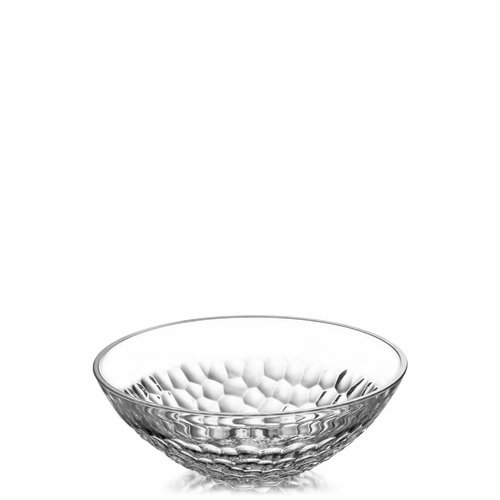 Pearl Bowl, Medium