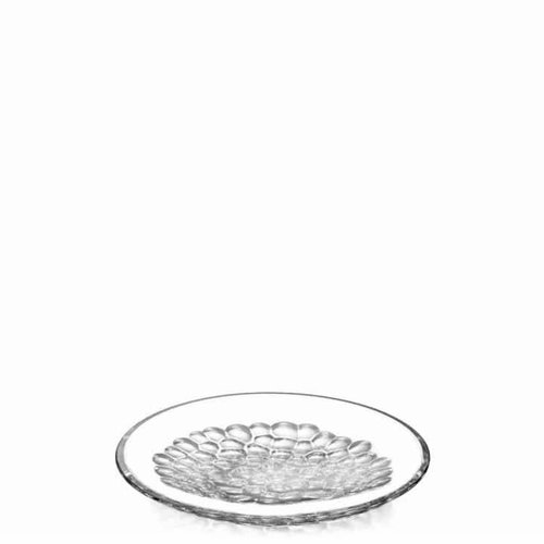 Pearl Dessert Plate, Set of 4