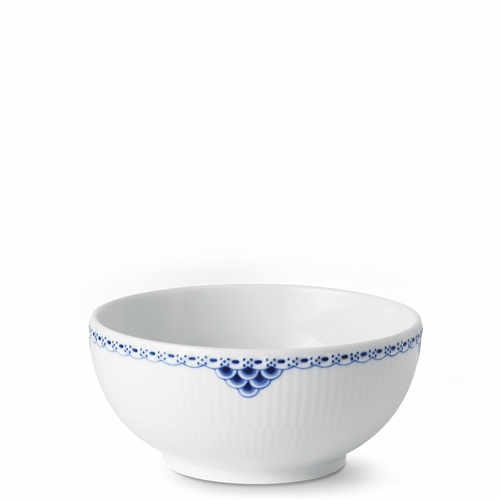 Royal Copenhagen Princess Bowl, 1.5 Pt
