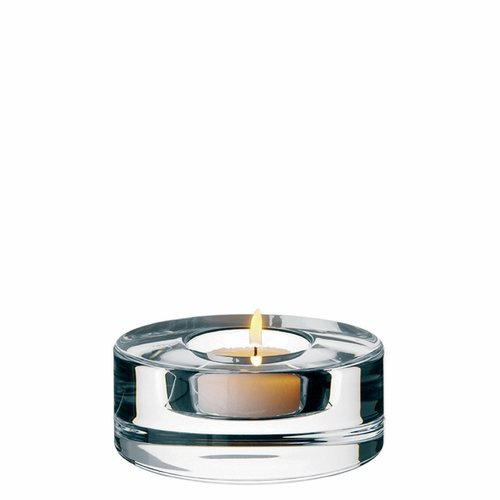 Puck Tealight Holder, Small