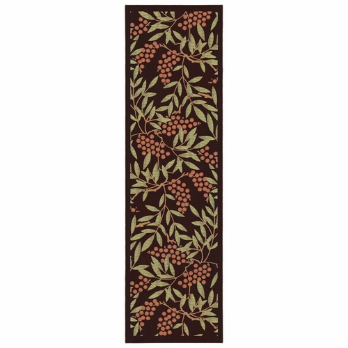 Rogla Table Runner, 14 x 47 inches