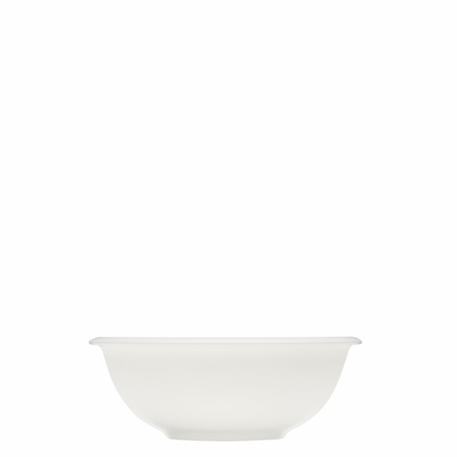 Raami Bowl (20 oz) White