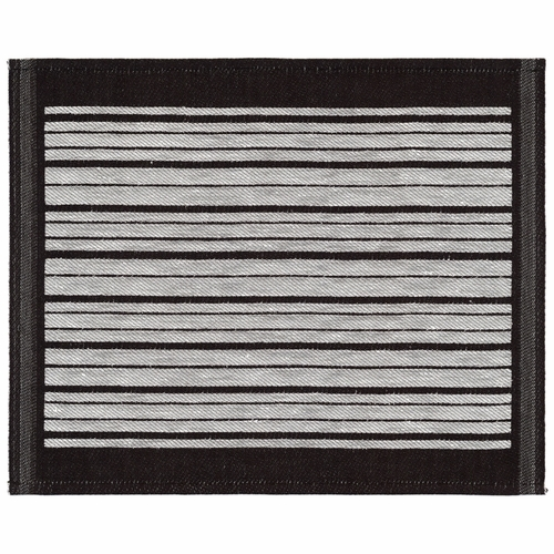Randig 990 Dishcloth, Large