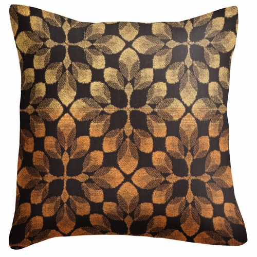 Ransater Cushion Cover