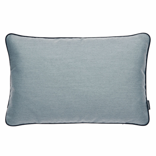 "Pappelina Ray Storm Outdoor Cushion - 15"" x 23"""