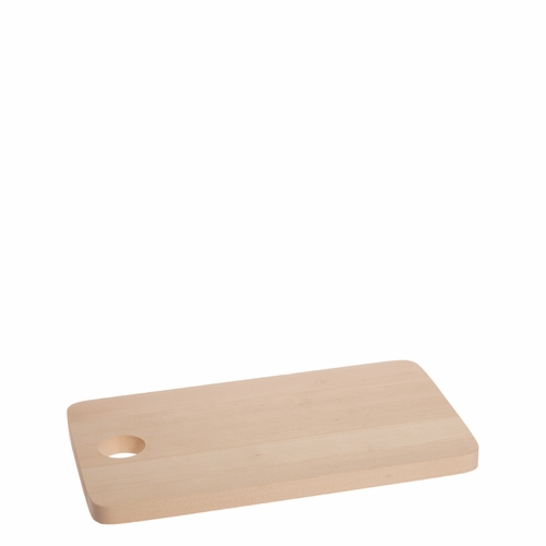 Rectangular Cutting Board, Small