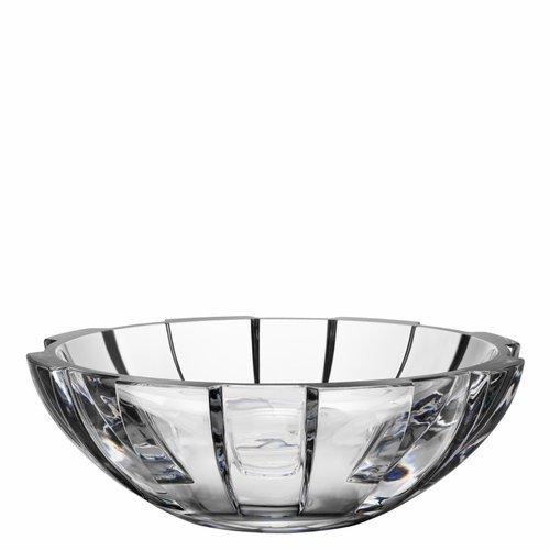 Revolution Centerpiece Bowl